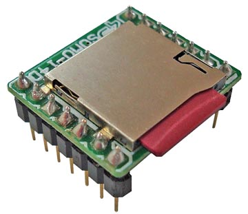Arduino Leonardo - 4D Systems uOLED-128-G2 - YouTube